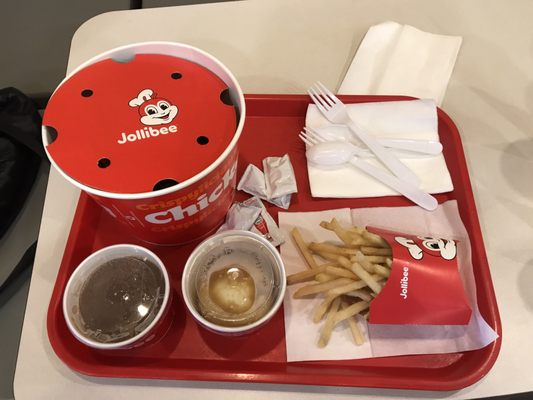 jollibee s main objectives There are four main types of marketing objectives: brand recognition one goal of a business's marketing objectives is to improve its brand recognition among a.