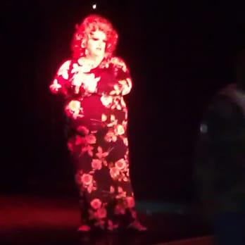 Gay clubs in roanoke va