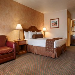 Photo Of Best Western Casa Grande Inn Arroyo Ca United States