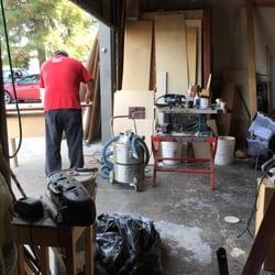 Incroyable Photo Of Nelson Furniture Repair U0026 Refinishing   San Jose, CA, United  States.