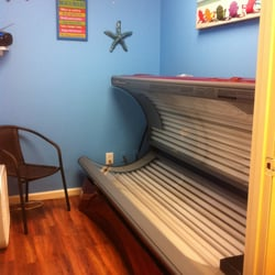 exotic sun lit de bronzage 4341 us 60 huntington wv. Black Bedroom Furniture Sets. Home Design Ideas