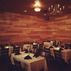 Photo Of Molo Ristorante Staten Island Ny United States