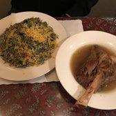Persian Food Sunnyvale Ca