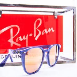 51651adedf4e ABBA Eye Care - Eyewear   Opticians - 7975 Fountain Mesa Rd ...