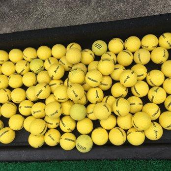 Mcinnis Park Golf Club 29 Photos Amp 66 Reviews Golf