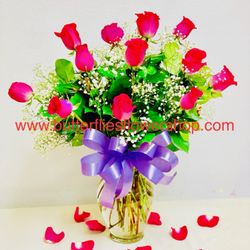 Erflies Flower Request A Quote Florists 472 W