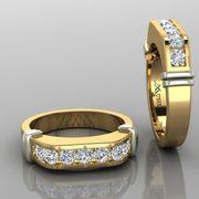 Blue Diamond - 34 Photos & 12 Reviews - Jewelry - 2602 N Loop 1604 W