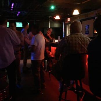 Gay Nacogdoches Texas Bars
