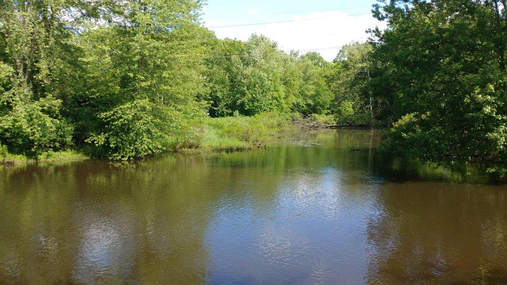 Horseshoe Bend Park: 480 Wagner Dr, Battle Creek, MI