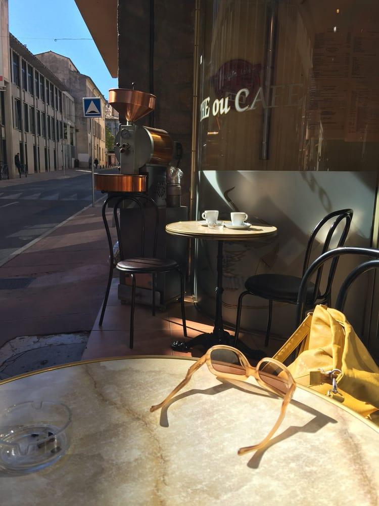 Caf Du Var Adresse Draguignan
