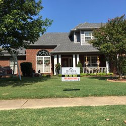 Photo Of Southern Roofing And Renovations   Memphis, TN, United States