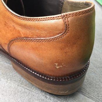 043087c22381 Mall of Georgia Shoe Repair - 21 Reviews - Shoe Repair - 3333 Buford ...