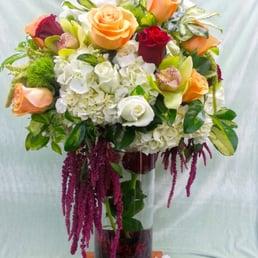 Muguet Florist 60 Photos Amp 16 Reviews Florists 421 N