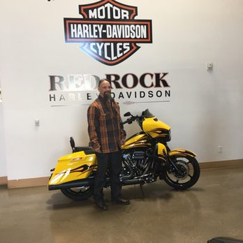 red rock harley-davidson - 93 photos & 82 reviews - motorcycle