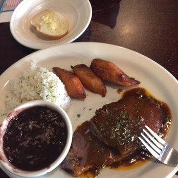 Leo\'s Cuban Kitchen - 52 Photos & 45 Reviews - Cuban - 124 Grand ...