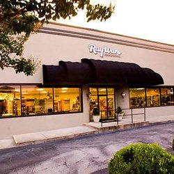 ray ware hardware 39 photos hardware stores 4048 herschel st westside jacksonville fl. Black Bedroom Furniture Sets. Home Design Ideas