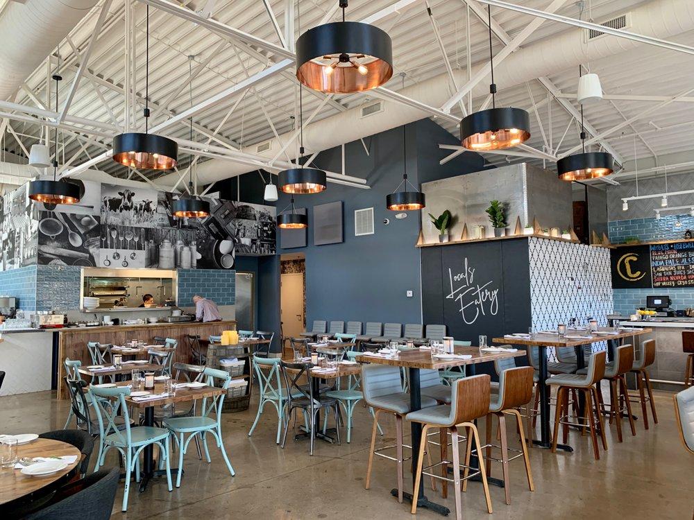 Cook & Craft: 7306 E Shea Blvd, Scottsdale, AZ