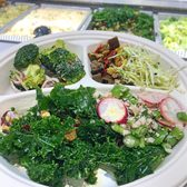 Whole Foods Market - 85 Photos & 46 Reviews - Grocery - 3780