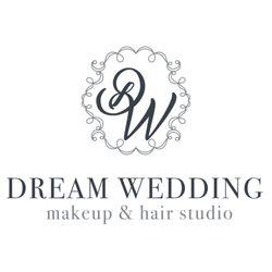 Photo Of Dream Wedding Makeup Hair