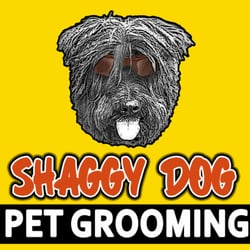 Shaggy dog pet grooming pet groomers 1414 main st billings mt photo of shaggy dog pet grooming billings mt united states solutioingenieria Images