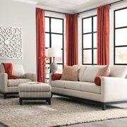 Northwestern Home Furnishings