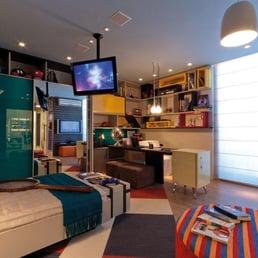 multinstalador get quote 10 photos electronics. Black Bedroom Furniture Sets. Home Design Ideas