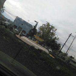 California Water Service Company - Stockton, CA - Yelp