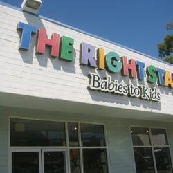 Right Start Closed Toy Stores 2001 N Sepulveda Blvd Manhattan