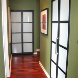 Photo Of The Sliding Door Company   San Francisco, CA, United States.