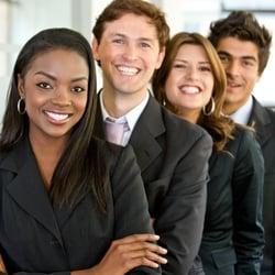 Resume Writing   Professional Resume Service sasek cf best