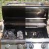 BBQ Repair Pros: 26895 Aliso Creek Rd, Aliso Viejo, CA