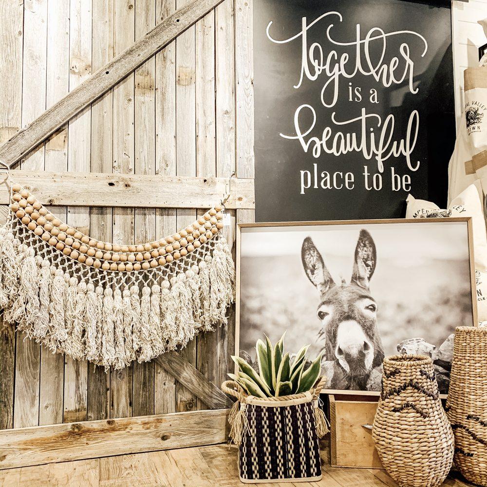 Dandy Home and Ranch: 2500 E 16th St, Yuma, AZ