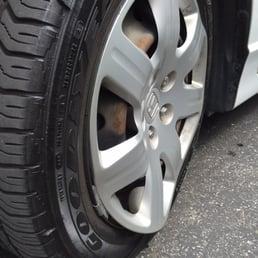 Brushless Car Wash Near Me >> Lozano Brushless Car Wash - 237 Photos & 694 Reviews - Car ...