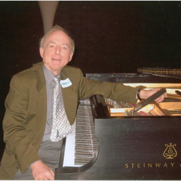 Louisville Piano Tuner: Louisville, KY