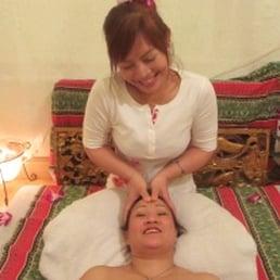 siam thai massage esbjerg thai forum