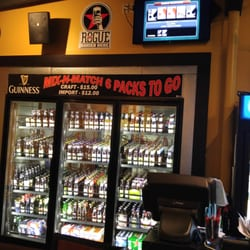 Underdog Sports Bar & Grill - 43 Photos & 64 Reviews ...