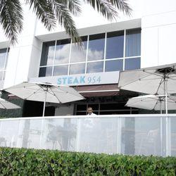 THE BEST 10 Steakhouses in Fort Lauderdale, FL - Last