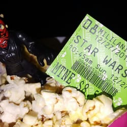Movies playing in mililani