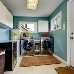Orange appliance repair 90 photos 295 reviews for Chapman laundry