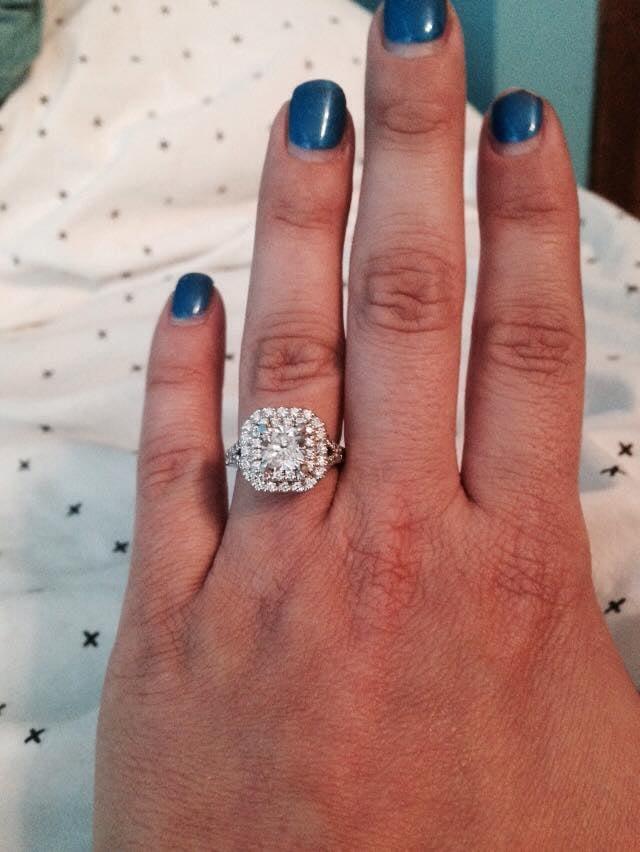 Diamond Vault of Troy: 801 W Big Beaver Rd, Troy, MI