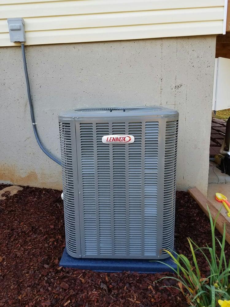 A & A Electric: 3699 Bc Grant Rd, Cornelia, GA