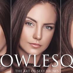 THE BEST 10 Permanent Makeup in Los Angeles, CA - Last