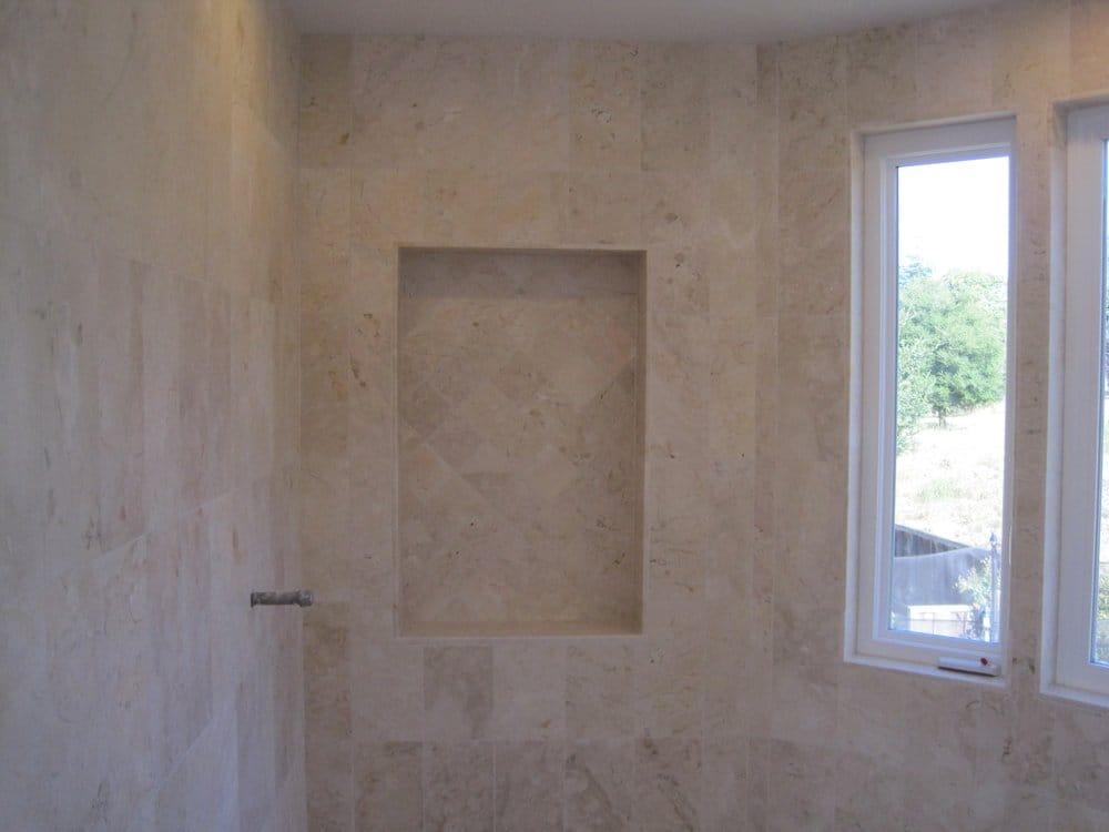 Shower Soap Box Yelp