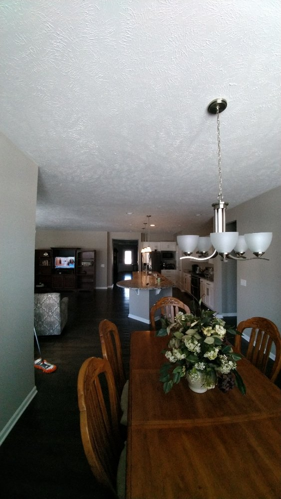 Shiloh Painting & Home Services: 38342 Western Pkwy, Willoughby, OH