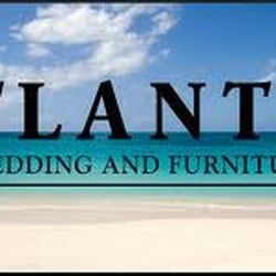 Photo Of Atlantic Bedding And Furniture Raleigh Nc United States