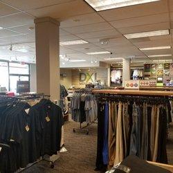 6bf263e563c DXL - 11 Reviews - Men s Clothing - 5015 Tacoma Mall Blvd