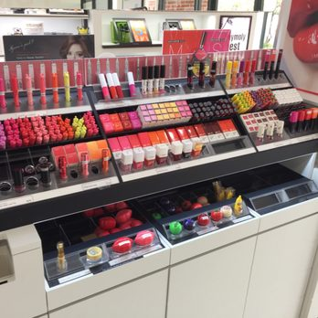 Photo Of Tonymoly Cosmetics Store   Duluth, GA, United States