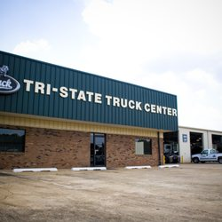 tri state truck center get quote commercial truck repair 2696 sellers dr meridian ms. Black Bedroom Furniture Sets. Home Design Ideas