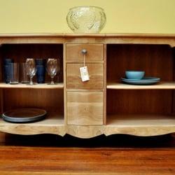 Lovely Photo Of Thomas A. Johnson Furniture Company   Lynchburg, VA, United States.