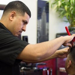 THE BEST 10 Barbers in Minneapolis, MN - Last Updated